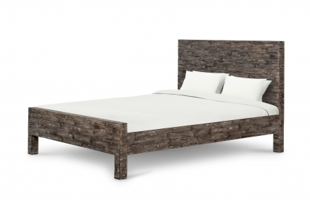 TAC Queen Bed